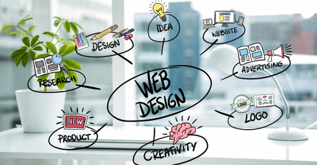 What Makes A Good Web Designer?